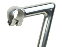 Picture of NITTO NP NJS Stem - Silver
