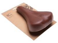 Picture of BLB Curve Plus Saddle - Brown