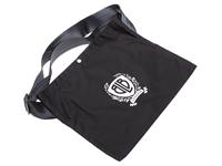 Picture of BLB Musette Bag - Black