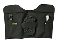 Picture of Restrap Tool Roll - Black