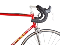 Picture of Olmo Competition Olympic Road Bike