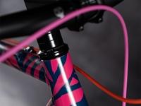 Picture of SQUID Squidcross CX Bike - Custom - Medium