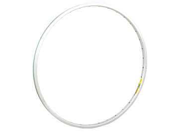 Picture of Mavic M231 Profil PSP Rim - Silver