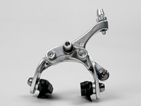 Picture of Campagnolo Mirage Brake Set - Silver