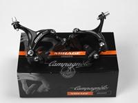 Picture of Campagnolo Mirage Brake Set - Black