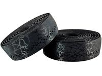 Picture of BLB Supreme Pro Grip Bar Tape - Black Web