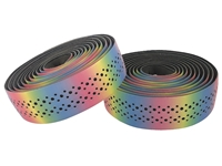 Picture of BLB Supreme Pro Reflective Bar Tape - Rainbow