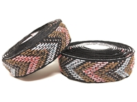 Picture of BLB Supreme Pro Woven Bar Tape - Arrow Canyon