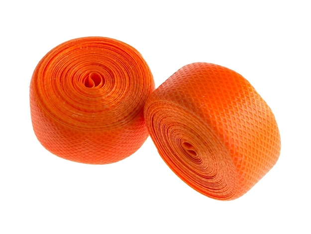 Picture of Benotto Celo-Cinta Bar Tape - Orange