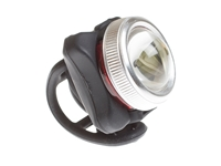 Picture of Shroom Cosmos USB Front Light