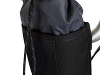 Picture of Restrap City Range Stem Bag - Black