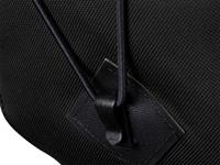 Picture of Restrap City Range Saddle Bag - Small - Black