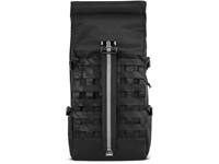 Picture of Chrome Barrage Cargo Backpack - Black