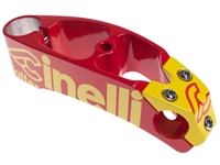 Picture of Cinelli Alter Stem - Red