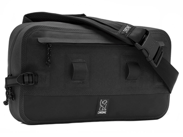 Picture of Chrome Urban Ex Sling Bag - Black