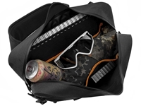 Picture of Chrome Urban Ex Sling Bag - Black