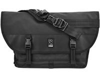 Picture of Chrome Citizen Messenger Bag - Black