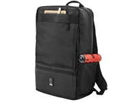 Picture of Chrome Hondo Backpack - Black