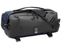 Picture of Chrome Kovac Sling Bag - Navy
