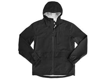 Picture of Chrome Storm Cobra 3.0 Jacket - Black