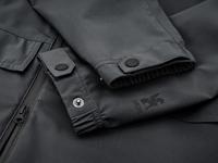 Picture of Chrome Storm Cobra 3.0 Jacket - Black
