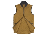 Picture of Chrome Bedford Insulated Vest - Ranger