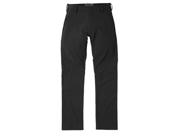Picture of Chrome Brannan Riding Pant - Black