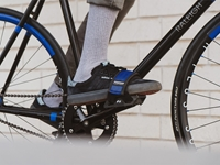 Picture of Fyxation Gates Straps - Royal Blue