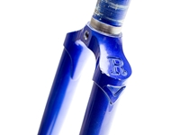 Picture of Roberts Road Fork - Blue