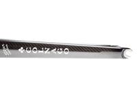 Picture of Colnago Star Carbon Fork - Black