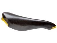 Picture of Selle Italia Turbo Matic  - Black