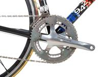 Picture of Pegoretti Great Googly Moogly Road Bike - Custom
