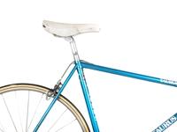 Picture of Taurus TT Bike