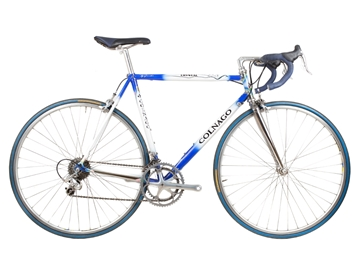 Picture of Colnago Crystal Road Bike