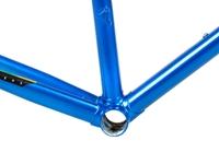 Picture of Basso Gap Frameset - 56cm