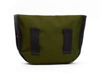 Picture of Restrap Hip Pouch - Olive