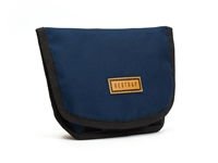 Picture of Restrap Hip Pouch - Navy