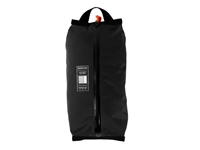 Picture of Restrap Travel Packs - Black
