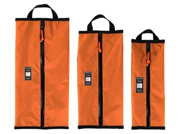Picture of Restrap Travel Packs - Orange