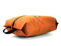Picture of Restrap Travel Packs - Orange