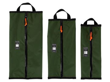 Picture of Restrap Travel Packs - Olive