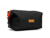 Picture of Restrap Wash Kit Bag  - Black