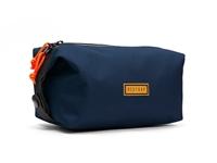 Picture of Restrap Wash Kit Bag  - Navy