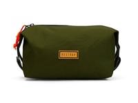 Picture of Restrap Wash Kit Bag  - Olive