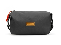 Picture of Restrap Wash Kit Bag  - Grey