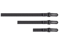 Restrap Fast Straps - Mix Pack