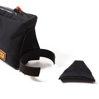 Picture of Restrap Bolt-On Top Tube Bag