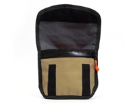 Picture of Restrap Hip Pouch - Khaki