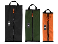 Picture of Restrap Travel Packs - Mixed