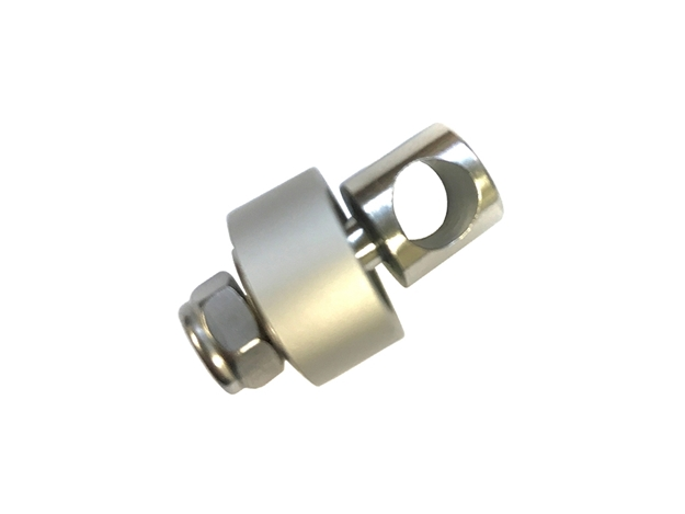 Picture of BLB Rack - Spare Stay Bolt
